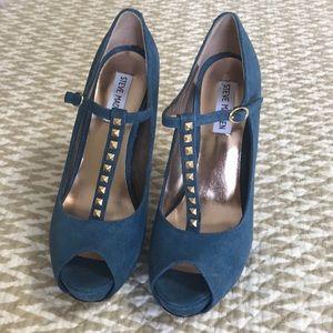 I sell platform shoe